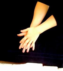 handen 3